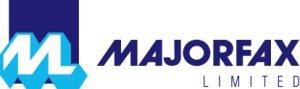 Majorfax: A Tier 1 Castings Supplier