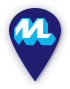 Majorfax map marker