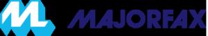 Majorfax logo