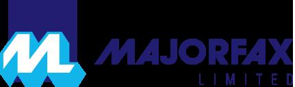 Majorfax